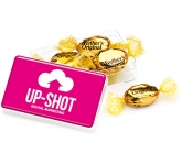 Maxi Rectangular Sweet Pots - Werthers Original  by Gopromotional - we get your brand noticed!