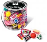 Midi Sweet Buckets - Retro Sweet