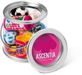 Mini Sweet Buckets - Retro Sweet
