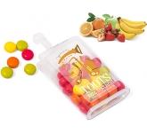 Rainbow Sweets - Tutti Frutti