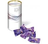 Snack Tubes - Cadbury Dairy Milk Chunks
