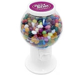 Sweet Dispensers - Gourmet Jelly Beans  by Gopromotional - we get your brand noticed!