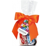 Swing Tag Sweet Bags - Celebration