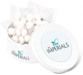 Treat Tins - Imperial Mints