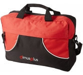 Detroit Conference Bag  by Gopromotional - we get your brand noticed!