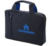 Chicago Business Conference Bag  by Gopromotional - we get your brand noticed!