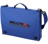 Delegate Expo Bag  by Gopromotional - we get your brand noticed!