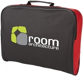 Florida Conference Bag  by Gopromotional - we get your brand noticed!