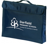 Portland Document Books Bag  by Gopromotional - we get your brand noticed!