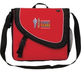 Magnum Document Bag  by Gopromotional - we get your brand noticed!