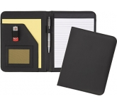Dartford A5 Conference Folder  by Gopromotional - we get your brand noticed!