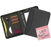Wessex Conference Ringbinder  by Gopromotional - we get your brand noticed!