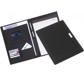 Majestic Conference Folder  by Gopromotional - we get your brand noticed!