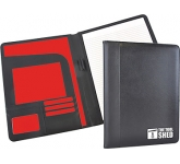 Lancashire Conference Folder  by Gopromotional - we get your brand noticed!