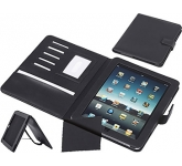 Deluxe iPad Case  by Gopromotional - we get your brand noticed!