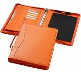 Horizon Executive Conference Ringbinder  by Gopromotional - we get your brand noticed!