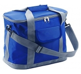 Morello Cooler Bag  by Gopromotional - we get your brand noticed!