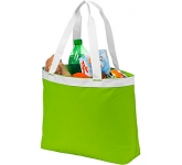 Icelandic Cooler Tote Bag  by Gopromotional - we get your brand noticed!