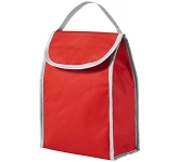 Tennessee Lunch Bag  by Gopromotional - we get your brand noticed!
