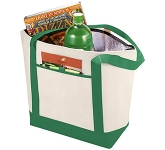 Columbus Cooler Bag  by Gopromotional - we get your brand noticed!