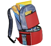 Endeavour Insulated Cooler Backpack  by Gopromotional - we get your brand noticed!