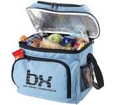 Denver Cooler Bag  by Gopromotional - we get your brand noticed!