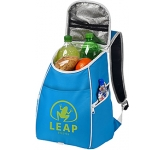 Icelandic Cooler Backpack  by Gopromotional - we get your brand noticed!