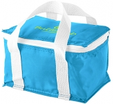 Oxford Mini Cooler Bag  by Gopromotional - we get your brand noticed!