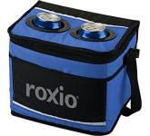 Sportsline 12 Can Pocket Cooler Bag  by Gopromotional - we get your brand noticed!
