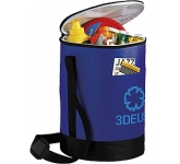 Buxton Barrel Event Cooler Bag  by Gopromotional - we get your brand noticed!