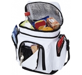 Landmark Rucksack Cooler Bag
