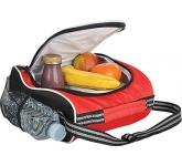Denver Insulated Printed Cooler Bag  by Gopromotional - we get your brand noticed!