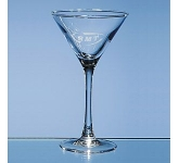 Cabernet  Cocktail Glass  by Gopromotional - we get your brand noticed!