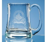Large Aleman Tankard  by Gopromotional - we get your brand noticed!