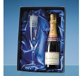 Elsa Champagne  Flute Set  by Gopromotional - we get your brand noticed!