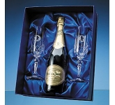 Perrier Jouet Champagne Gift Set  by Gopromotional - we get your brand noticed!