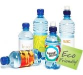 330ml Bottled Water