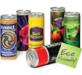 Isotonic Energy Drink  by Gopromotional - we get your brand noticed!