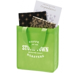 Chatham Mini Tote Gift Bag  by Gopromotional - we get your brand noticed!