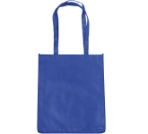 Chatham Budget Tote Bag  by Gopromotional - we get your brand noticed!