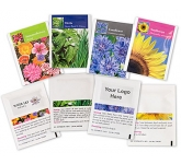 Standard Seed Pack  by Gopromotional - we get your brand noticed!