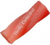 Twist Glitter Eraser  by Gopromotional - we get your brand noticed!