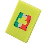 Horizon Eraser  by Gopromotional - we get your brand noticed!