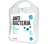 Anti Bacteria First Aid Survival Case
