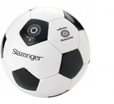 Slazenger Classic Football  by Gopromotional - we get your brand noticed!