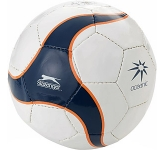 Slazenger Cool Football  by Gopromotional - we get your brand noticed!