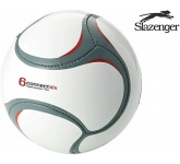 Slazenger Striker Football  by Gopromotional - we get your brand noticed!