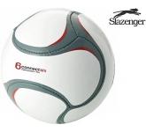 Slazenger Striker Football