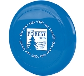 High Gloss Frisbee  by Gopromotional - we get your brand noticed!