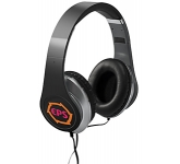 Dazzle Headphones  by Gopromotional - we get your brand noticed!